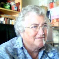 Glenda (1)