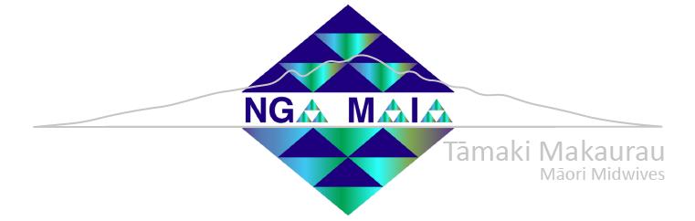 Nga-Maia-ki-Tamaki-Makaurau-logo_new