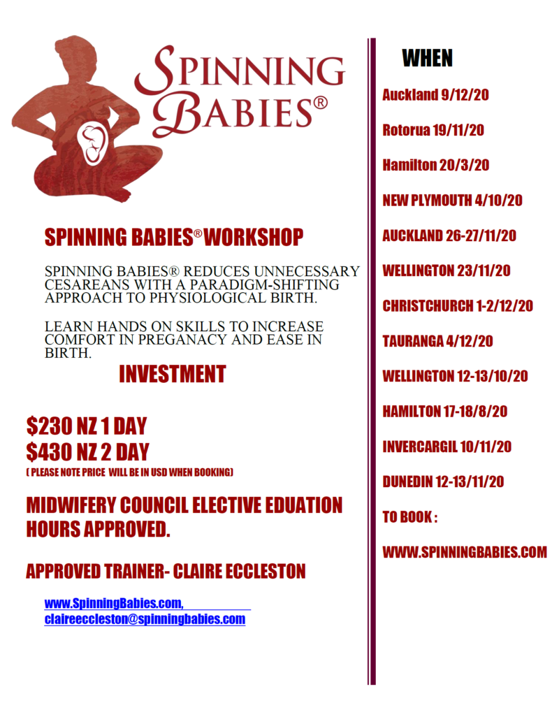 SPINNING BABIES POSTER 20.docx