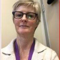 Gail McIver