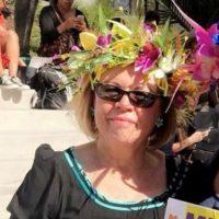 Linda Burke (2)